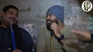 تحميل اغاني محمد رضا موال اللي ماسك زله ليا MP3