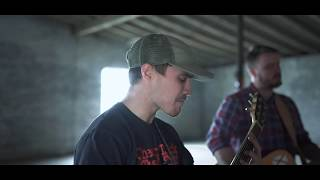 Muscadine Bloodline Don't Say (Acoustic)