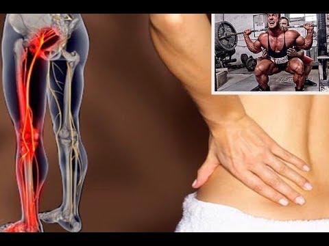 Операция по сшиванию крестообразной связки коленного сустава