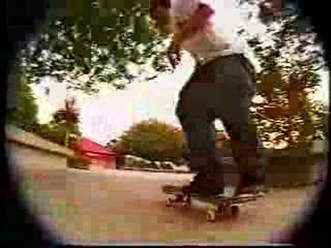 Danny Garcia + James Craig - One Small Step