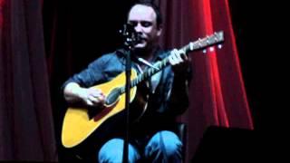Dave Matthews and Tim Reynolds • Smooth Rider