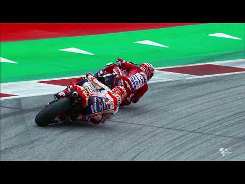 MotoGP 2019 - Highlights