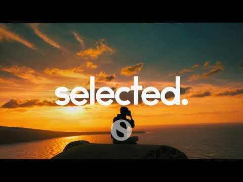 Coldplay - Adventure Of A Lifetime (JLV Remix)