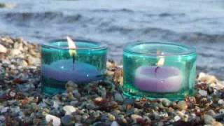 Candles by Chris Rea