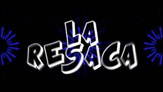 La Resaca (Letra) - El Poeta Callejero (Video)