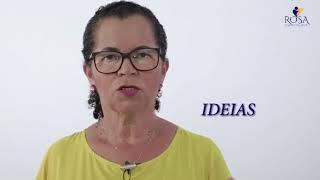 Eleitor de Teolândia, sua visão é importante; envie sugestões, ideias e projetos para as redes sociais de Rosa Baitinga