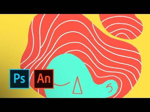 Image Result For Begini Cara Bikin Animasi Gif Dari Video Youtube