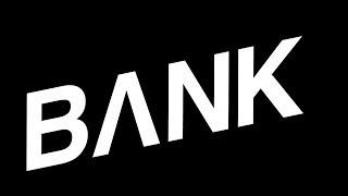 Bank Vol #1