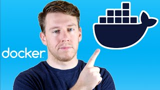 Basic Docker Commands for Container Management