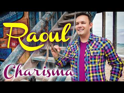 Raoul – Charisma Video