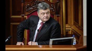 Кучма і Кравчук зробили неочікувані заяви про Порошенка