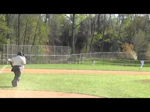 SP at SJ baseball clip 12  4 21 14