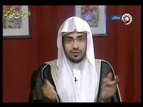 من صور قيام الليل  :: للشيخ صالح المغامسي