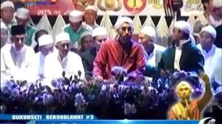 AZ Zahir - Marhaban Ya Syahro Robi' new