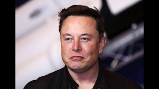 Elon Musk should apologize for mocking gender pronouns says group that