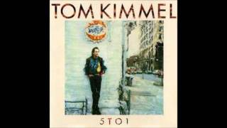 Tom Kimmel - That's Freedom