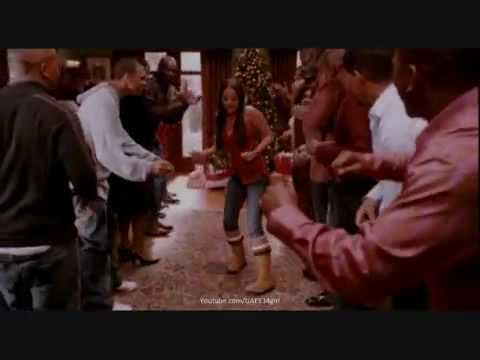 Download This Christmas 2007 HD Mp4 3GP Video and MP3