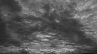 drake - take care ft. rihanna (slowed down)