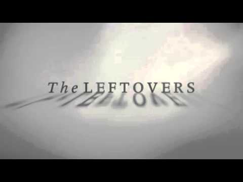 HBO's The Leftovers   Max Richter   (The Twins)