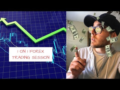 Онлаин курса валюь на форекс