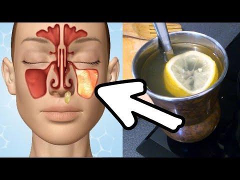 La diabetes, el tratamiento de erupciones en la piel