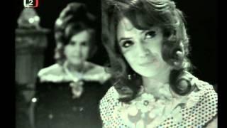 Miluška Voborníková - Měj mě rád (1972)