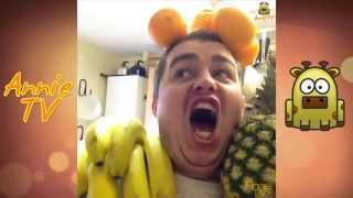 Daz Black Vine Compilation | BEST ALL VINES | LATEST HD