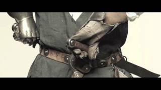 Video The NOW feat. Jimi CIMBALA - Čo nás zachráni ? (Official video)