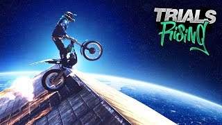 TRIALS RISING IS HERE