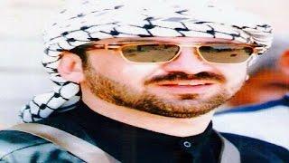 Haitham Yousif - Hatha El 7elo [ Music Video ] | هيثم يوسف - هذا الحلو