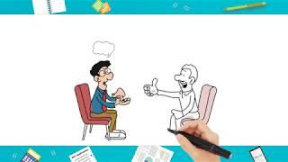 mqdefault Youtube Thumbnail