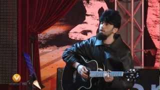 Vitamin Club HD 130 - Vat gitarahar Paruyr Bibilyan ( Garik , Vache )
