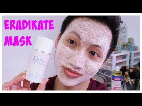 Eradikate Daily Cleanser Acne Treatment by kate somerville #7