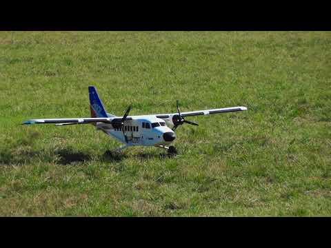 hobbyking-avios-bluered-bushmule
