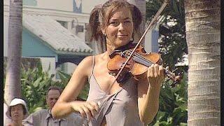 JAMES LAST Orange Blossom Special In Miami Beach Video