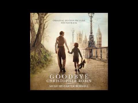 Keep Your Memories - Goodbye Christopher Robin Soundtrack
