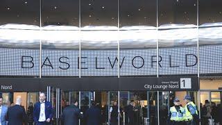 【Baselworld 最新情報】バーゼル駅から会場までの行き方・チケットの買い方〜(2019年版)【スイス情報.com】