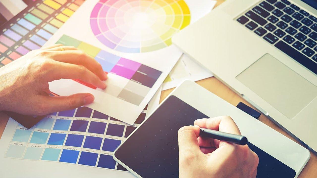Chuyển giao công nghệ sản xuất sơn giao thông sơn phản quang