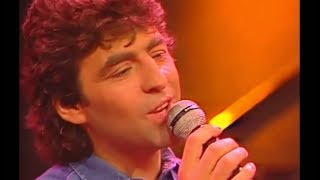 Claude Barzotti +++Aime Moi+++ (1990) FullHDHQ