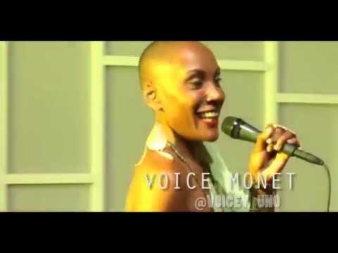 Brazland:Bate Galeira (Jazzfest 2014)