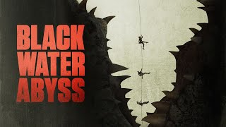 Black Water: Abyss (2020) Video
