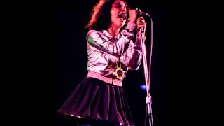 The Sugarcubes - Hot Meat - Live @ Cabaret Metro, Chicago, Illinois USA, (08-11-1988)