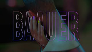 "Baauer   ""Company"" (ft. Soleima)(Official Music Video)"