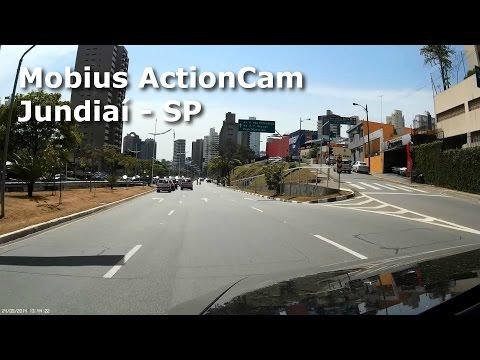 mobius-actioncam