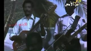 اغاني طرب MP3 خضر بشير - ساهر طرفي تحميل MP3