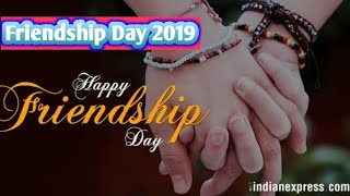 happy friendship day song 2018 - मुफ्त ऑनलाइन