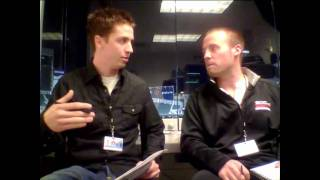 1500 ESPN: Talking Twins and Tigers May 3, 2010