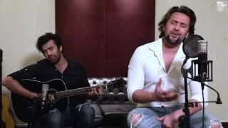 Soch The Band | Unplugged Sessions | Aseer E Mohabbat