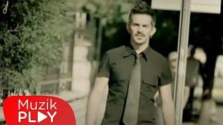 Kargo - Yıldızların Altında (Official Video)