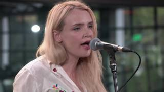 <b>Robyn Hitchcock</b> And Emma Swift  Full Performance Live On KEXP